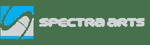 Spectra Arts